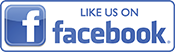 like-us-on-facebook-175
